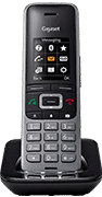 Gigaset-Dect-Phone-1
