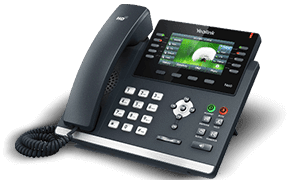 Yealink-ip-phone-2