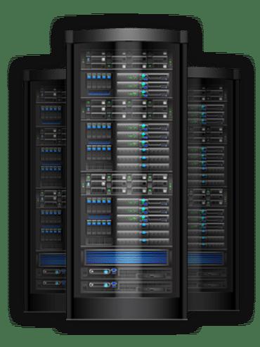 Server Kabini