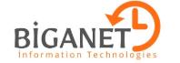 BigaNet Bilişim Danışmanlık Hizmetleri