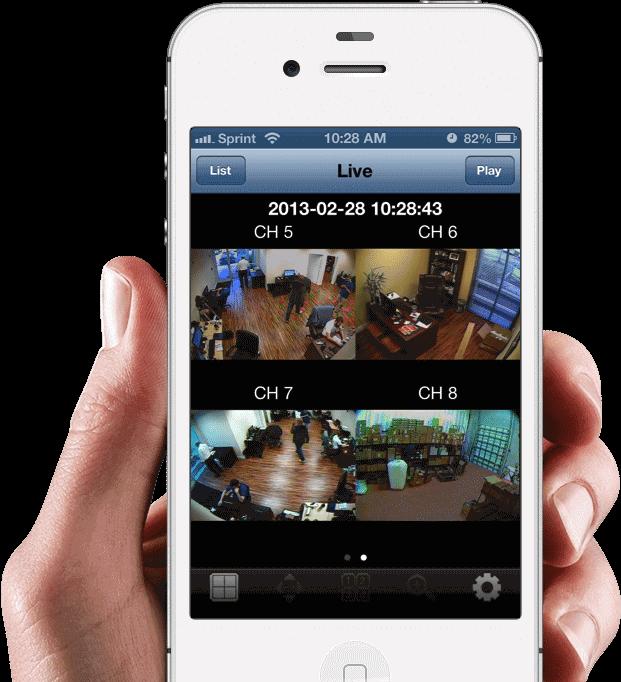 cctv-mobile-app-development-00
